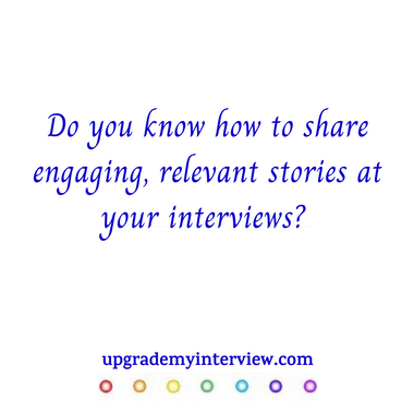 better interview answers